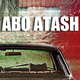 Abo-atash-cover-b5c25fb2