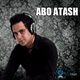 Abo-atash-cover-f1001ed3