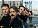 Kayhan Kalhor &amp; Brooklyn Rider