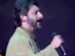 Ebi-khaleej-(live)6fb54526-original
