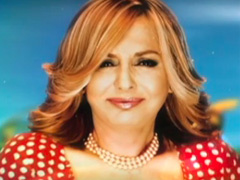 Googoosh-baaghe-bi-bargi6f065354-original