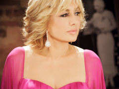 Googoosh-hayaahoo4bdd63a4-original