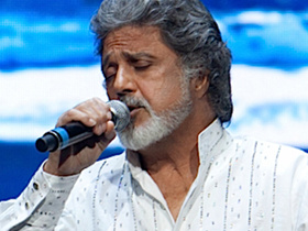 Dariush Live In Los Angeles
